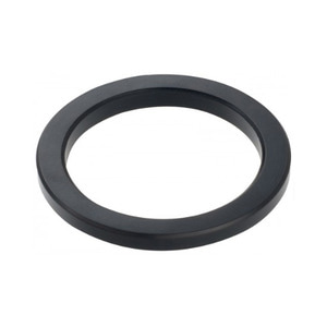 [LA MARZOCCO] 라마르조꼬 가스켓 / LA MARZOCCO FILTER HOLDER GASKET ø 72x55x6.1/8 mm