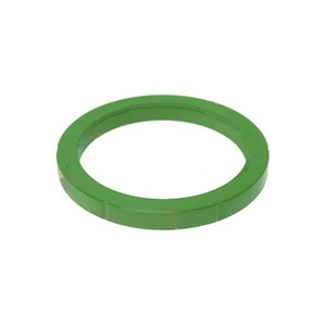 [Dalla Corte] 달라꼬르떼 가스켓 / Dalla Corte FILTER HOLDER GASKET ø 68x53.5x7 mm