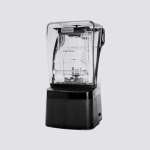 [Blendtec] 블렌텍 스텔스 블렌더 믹서기 / 스텔스875 / Blendtec Stealth Blender /  Stealth 875 Blender